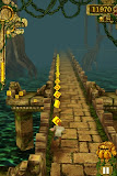 Temple Run Gameplay