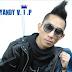 Yandy V.I.P (Lagu Sedih)