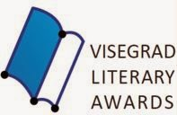 Visegrad Eastern Partnership Literary Award