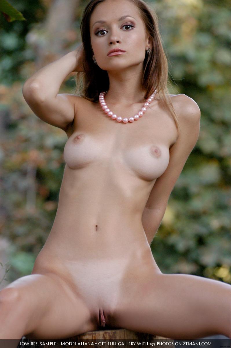 Mujeres Guapas Desnudas Chicas Abriendo Las Piernas