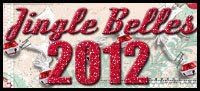 Pri Jingle Belles sem bila izbrana med TOP 3 izdelke