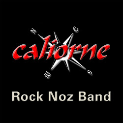 Caliorne - Rock Noz Band