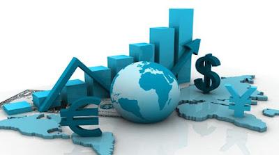 Faktor-faktor Pendorong Perdagangan Internasional beserta Contoh dan Penjelasannya