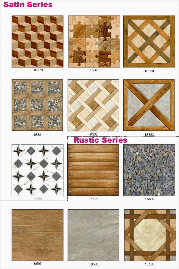 Floor tiles 16x16 digital for 16x16 floor tiles price