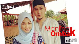 Sinopsis Menjinak Ombak - Slot Zehra TV3