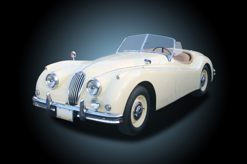 Best classic car cars wallpapers and pictures car images car pics carpicture - Classic car pics ...