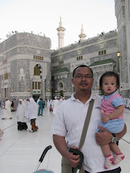 Umra 2010