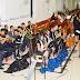 Banda Filarmônica Canaã realiza Cantata de Natal na Igreja Sede da ADCR