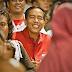 Jokowi Mencari 'Evan Dimas Baru' di Ajang Piala Presiden 2015
