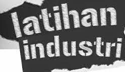 Contoh Surat Permohonan Latihan Praktikal Industri