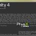 Unity Pro License Key Crack Free Download