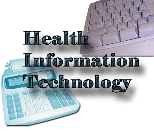 career research health information technician U can find the job that's right for you search here for an exceptional new career at one of the country's top healthcare systems.