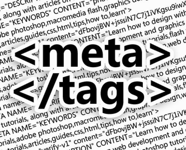 meta-tags-descriptions-infoanda