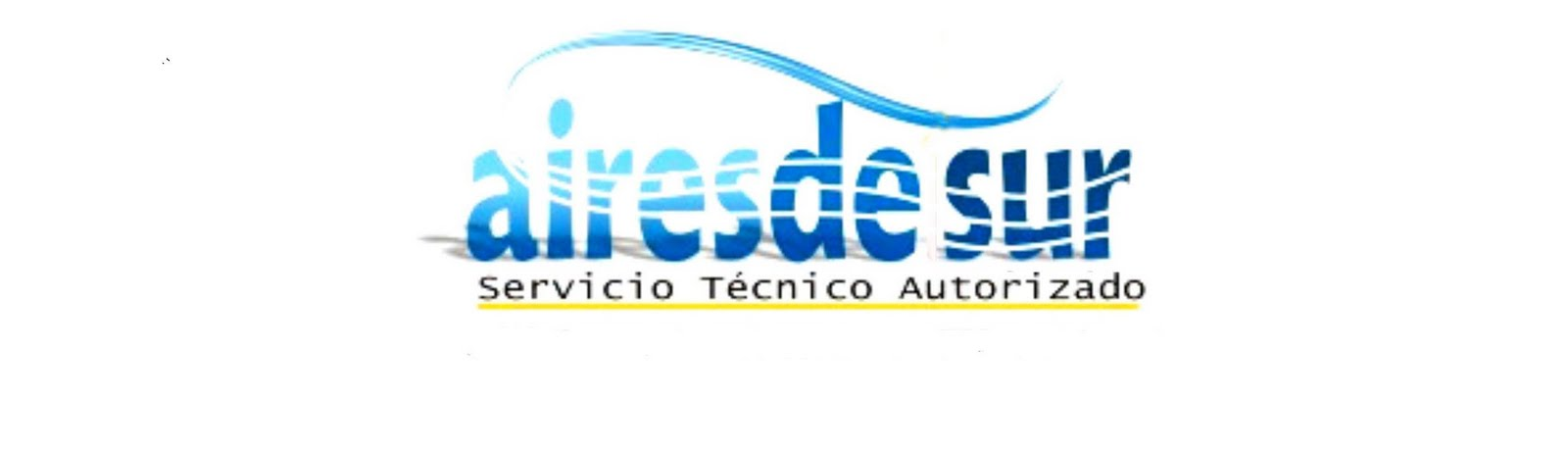 Fedders service oficial