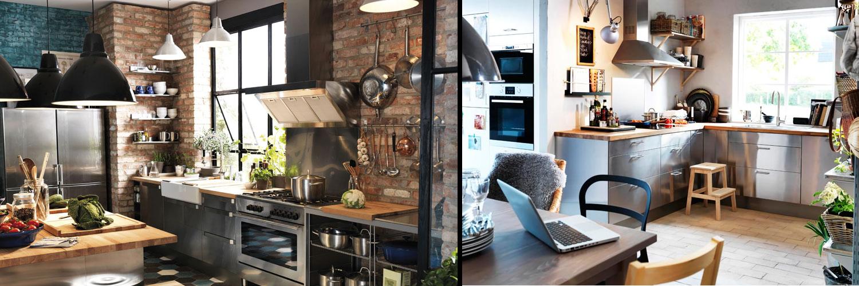 Agregale valor a tu hogar al remodelar tu cocina - CASAS IDEAS