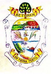Municipio de Actopan.
