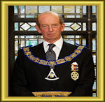 Supreme Grand Chapter  of Royal Arch Masons of England