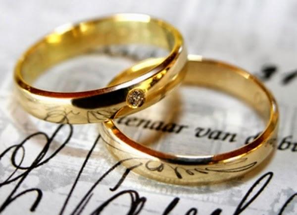bodas-de-casamento-fabulita