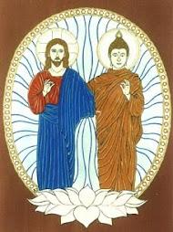 Cristo o Buda