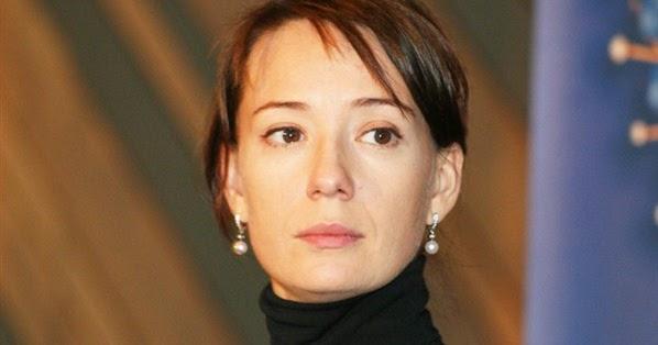 Голая Чулпан Хаматова видео  XCADRCOM