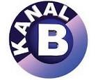 Kanal B Canlı izle