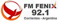 FM Fénix 92.1