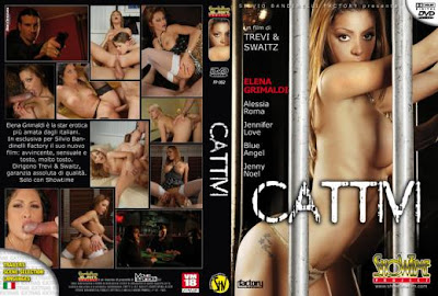 Cattivi film streaming