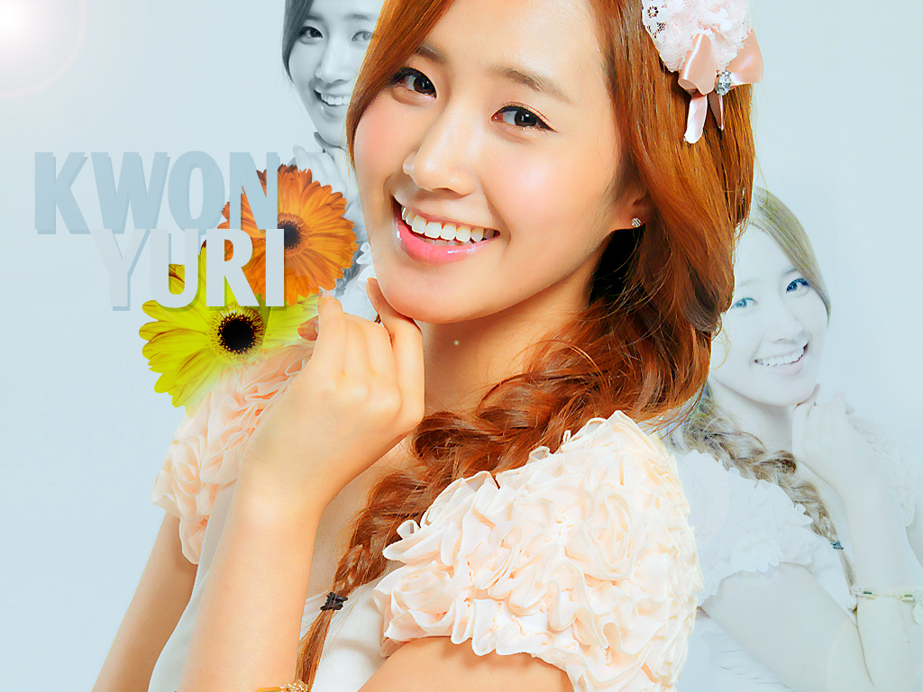 Yuri+SNSD6.jpg