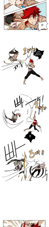The warriors hardcore cartoon scenes