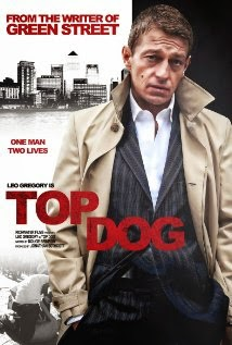 Top Dog (2014) Online in Romana