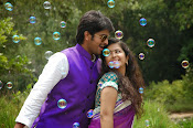 Lakshmi Raave Maa Intiki Movie Photos Gallery-thumbnail-1