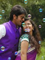 Lakshmi Raave Maa Intiki Movie Photos Gallery-cover-photo