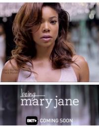 Being Mary Jane 4 | Bmovies