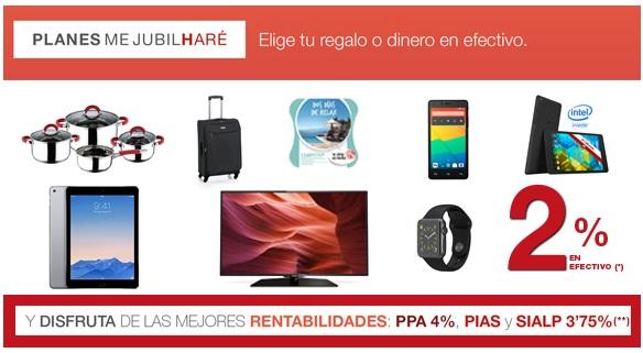 http://www.generali.es/promociones/mejubilhare-2015