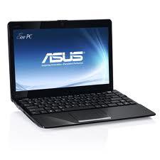 Asus F5 драйвера Windows 7