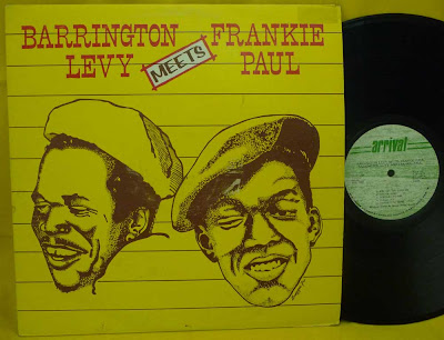 Barrington_Levy_Meets_Frankie_Paul_-_Arrival_--Vinyl-UK-1984-UNiCORN_INT