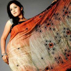 Kajal raghwani peautiful photo
