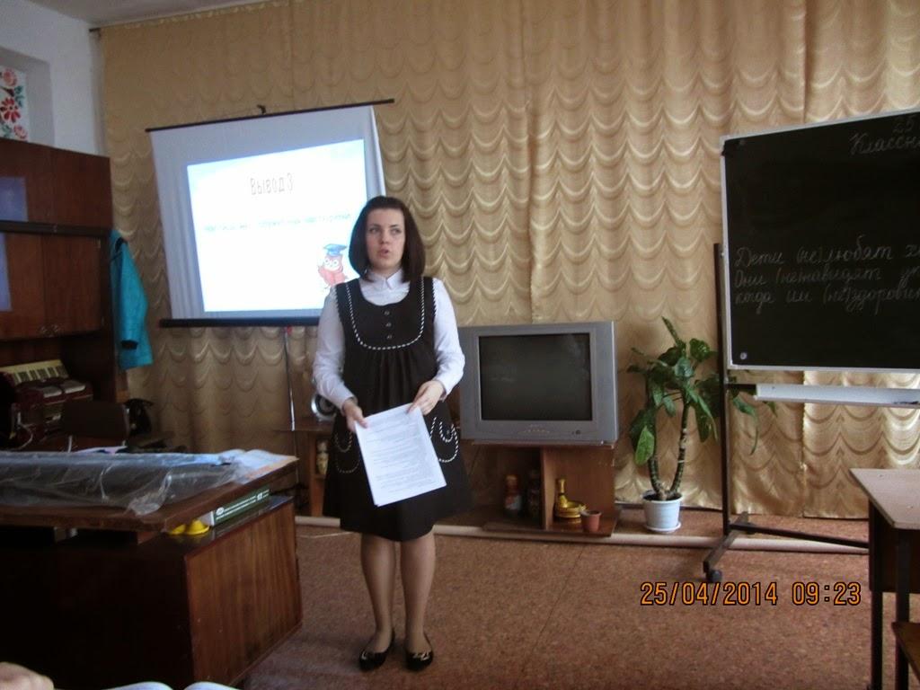 Кодекс профессиональной этики педагога