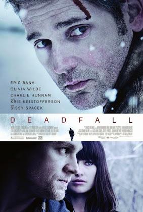 http://2.bp.blogspot.com/-HFkQ4AlQeKs/VQQ3GnlDSDI/AAAAAAAAIMQ/JPxpsBkvB2k/s420/Deadfall%2B2012.jpg