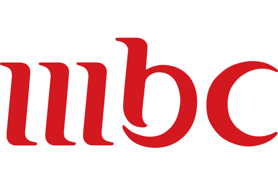 MBC1 Logo