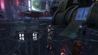 SWTOR+Trick+to+Improve+Graphic+Performance.jpg