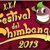 Festival del Chimbango (30 junio)