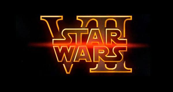 Star Wars Episodio VII: Primeras imágenes de Adam Driver y Gwendoline Christie en el set y más rumores