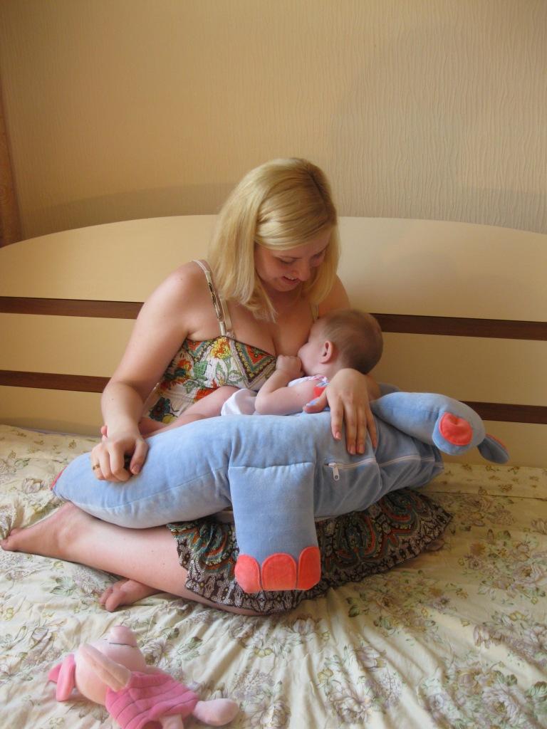Фото беременная на кресле 24 фотография