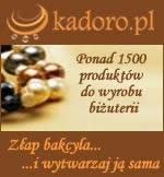 Kadoro.pl