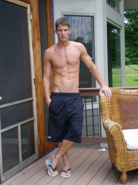 Barefoot nude twinks hot cute guy fuck 6