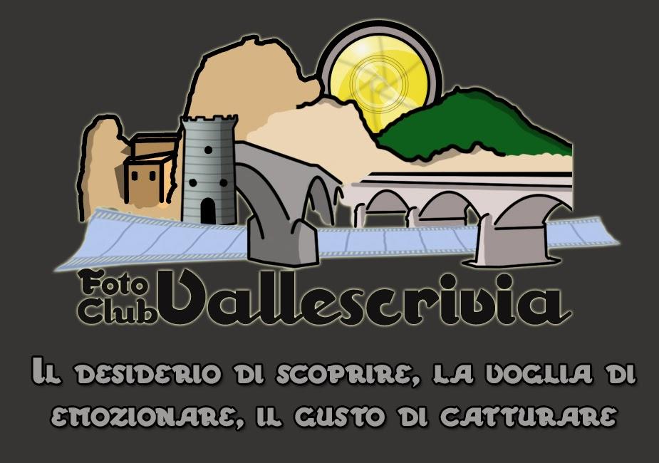 Foto Club Valle Scrivia