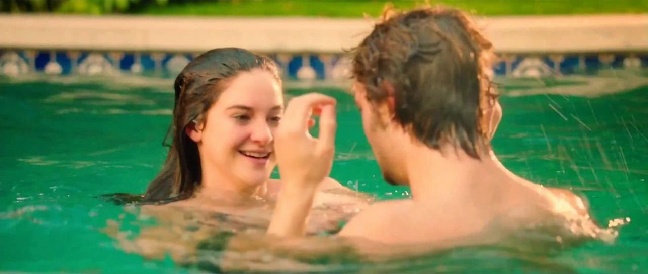 white bird in a blizzard-shailene woodley-shiloh fernandez