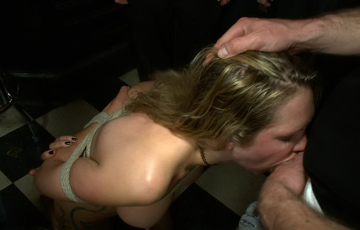 sexe sado maso le sexe arabie