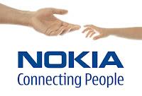 Tahukah Anda Negara Asal Mula Nokia